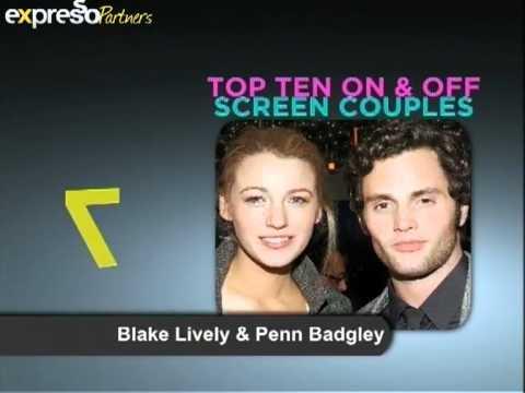 Fabulite Top 10 (06.03.2012)
