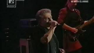 Budka Suflera - Jolka Jolka Live