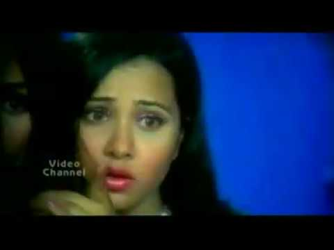 Download 90's Pop Song | Chadti Jawani... | Hindi Hits
