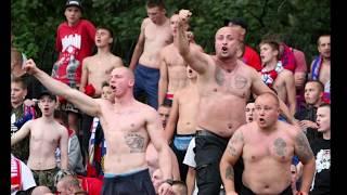 #27 Raków Częstochowa Hooligans & Ultras
