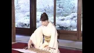 せいげつ讃歌 - 藤井大史