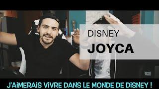 Baixar Vivre dans le monde de Disney / Hello Aloha - YouTunes ft Boostee