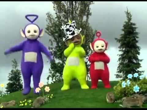 teletubbies mp4