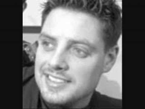 A keith duffy video