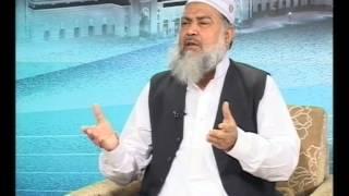 Interview Wr Tahleem Balgan With Thair Ashrfi Alama & Mohammed Siddiq Awan