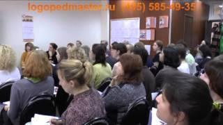 Основы+нейропсихологии +Визель+Т+Г(, 2016-04-15T07:34:51.000Z)