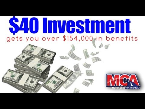 mca-benefits-2014-|-mca-benefits