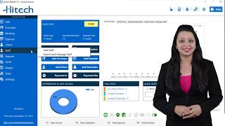 #business #gst #windows #hitech_billing_software #free_invoice_software hitech billing software demo. https://billingsoftwareindia.in/ in this video, our pro...