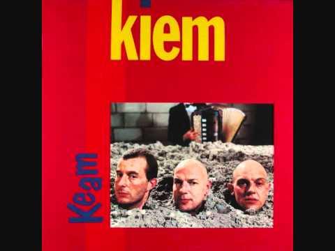 Kiem - The Real It