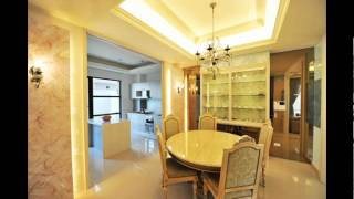 Chennai Architects.wmv