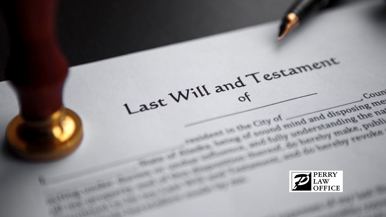 Top 10 Wills Attorneys near you