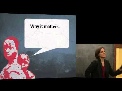 Esther Duflo: Poor Economics: A Radical Rethinking of the Way to Fight Global Poverty