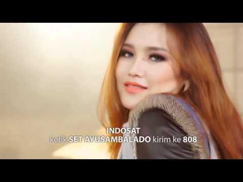 Ayu Ting Ting   Sambalado Official Music Video