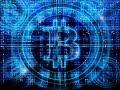 Как пополнить Blockchain с WebMoney