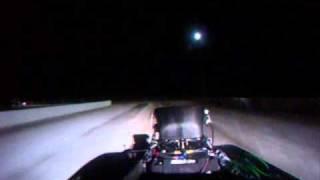 Gaylen Smith - Night Pass