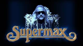 Supermax - Lovemachine [1977] mastering 2016