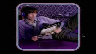 Pulp - Disco 2000 - Full Video Song