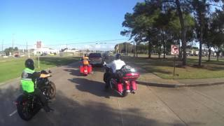 2017 Harley-Davidson Street 750 from San Jacinto HD