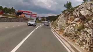 видео Аренда жилья в Албании: процедура аренды жилья и что, где и по чём