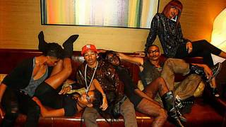 Download USHER OMG REMIX Y.B MP3 song and Music Video