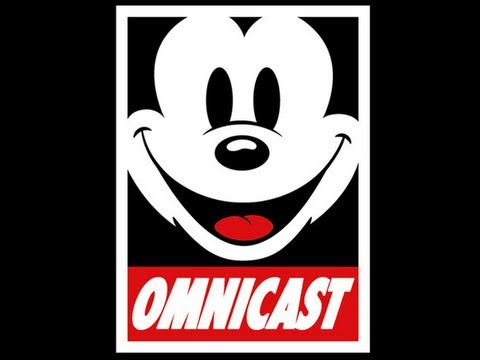 Omnicast Episode #1 - Caleb G Guest Mix [Mash Exclusive]