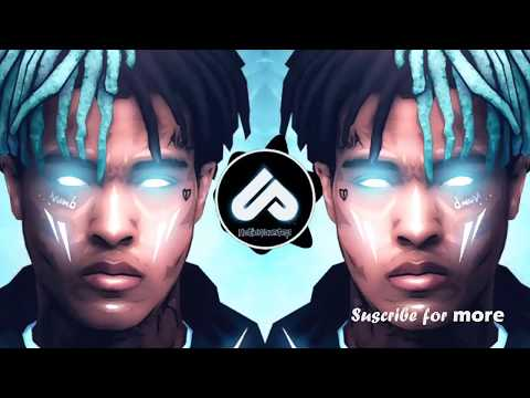 XXXTENTACION - Changes (ZESK Remix)