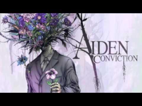 Aiden - Bliss