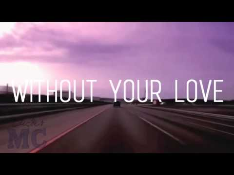 Miley Cyrus - Drive [Official Lyric Video] [Album Bangerz]