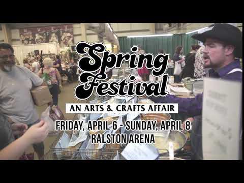 Omaha Spring Festival 05 - 2