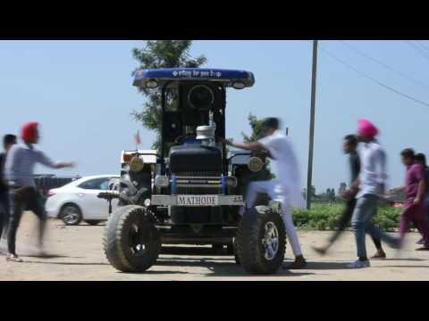Yaar BamB || Jass Bajwa || OFFICIAL ViDeo || A MIRPURIA FILM ||