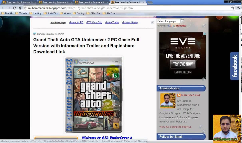 Forza horizon 4 pc download game full version – grabpcgames. Com.