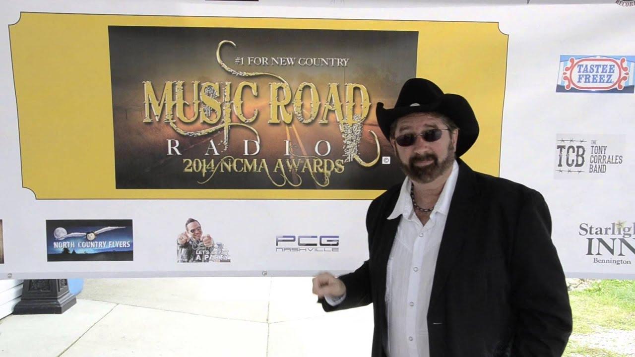 North Country Music Awards - NCMA, North CMA, North ...