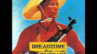 dreadzone-first steps