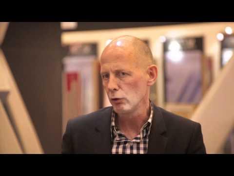 Ben Van Berkel Interview