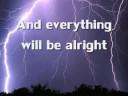 storm by lifehouse lyrics