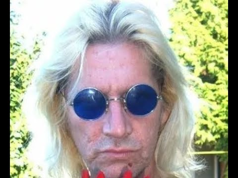 Former Annihilator vocalist Randy Rampage has passed away Aug 14th.. he was 58