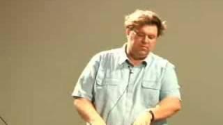 Buddhism and Quantum Physics -1
