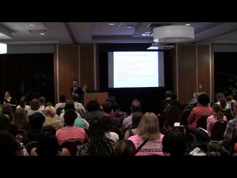MSW Orientation Aug 2013 Wed Part 11