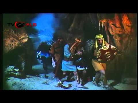 SHPELLA E PIRATEVE FILM SHQIP HD