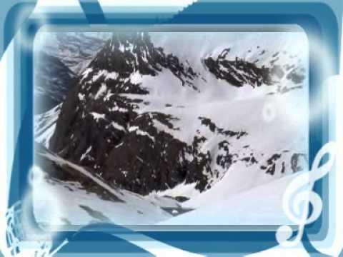Etoile des neiges