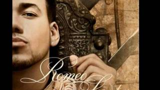 Anthony Romeo Santos : Confesiones #YouTubeMusica #MusicaYouTube #VideosMusicales https://www.yousica.com/anthony-romeo-santos-confesiones/ | Videos YouTube Música  https://www.yousica.com