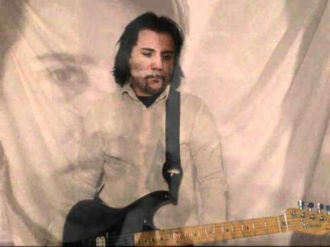 GHIACCIO BOLLENTE(strumentale)-J.M.FERRY (JENA FERRY)