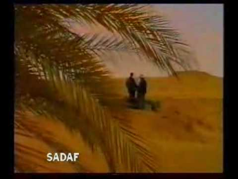 firon documentary part1 4flv doovi