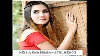 Gambar cover NELLA KHARISMA  -  STEL KENDO