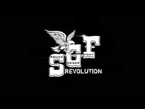 Download LIRIK MAKER MC SGF - WC ENAK STYLE -  DJ SGF REVOLUTION - YOU MAKE ME FEEL