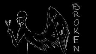 rest in peace Avicii