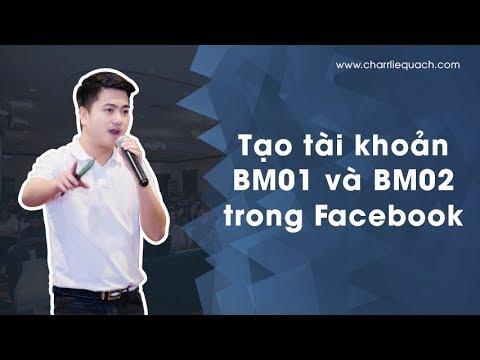 Cách tạo thêm Business Facebook thứ 2