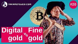 Crypto News Today & Cryptocurrency: coinbase | leading exchange CatalX & Bittrex|BTC vs digital gold