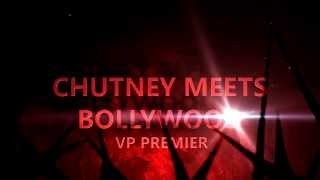 Chutney Meets Bollywood 1 Full CD