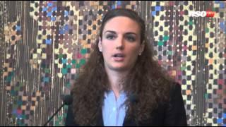 Hosszú Katinka széttépte a 12 milliós szerződését